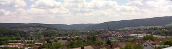 lohr-webcam-03-07-2014-14:20