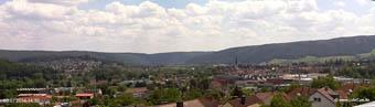 lohr-webcam-03-07-2014-14:30