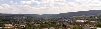 lohr-webcam-03-07-2014-14:40
