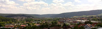 lohr-webcam-03-07-2014-14:50