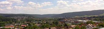 lohr-webcam-03-07-2014-15:10