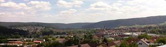 lohr-webcam-03-07-2014-15:20