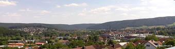 lohr-webcam-03-07-2014-16:00