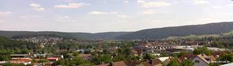lohr-webcam-03-07-2014-16:10
