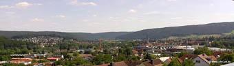 lohr-webcam-03-07-2014-16:20
