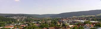 lohr-webcam-03-07-2014-17:00