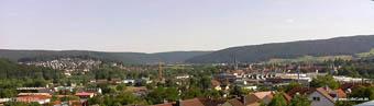 lohr-webcam-03-07-2014-17:20