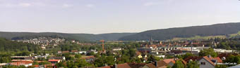 lohr-webcam-03-07-2014-17:50