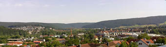 lohr-webcam-03-07-2014-18:00