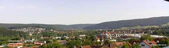 lohr-webcam-03-07-2014-18:10