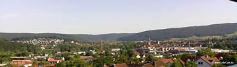 lohr-webcam-03-07-2014-18:40