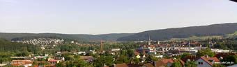 lohr-webcam-03-07-2014-18:50
