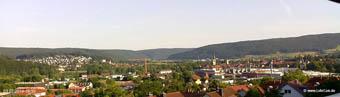 lohr-webcam-03-07-2014-19:30