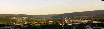lohr-webcam-03-07-2014-20:30