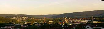 lohr-webcam-03-07-2014-20:40