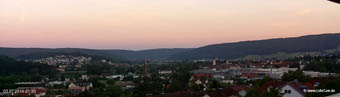 lohr-webcam-03-07-2014-21:30