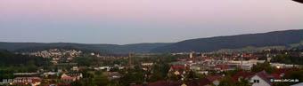 lohr-webcam-03-07-2014-21:50