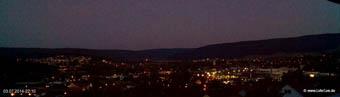 lohr-webcam-03-07-2014-22:10