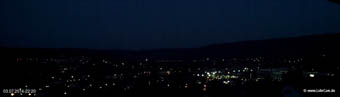 lohr-webcam-03-07-2014-22:20