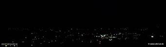lohr-webcam-03-07-2014-23:10
