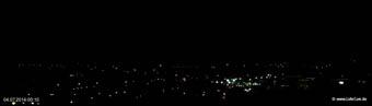 lohr-webcam-04-07-2014-00:10