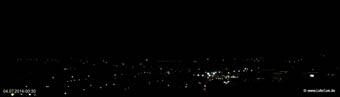 lohr-webcam-04-07-2014-00:30