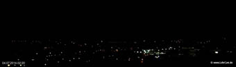 lohr-webcam-04-07-2014-02:20