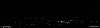 lohr-webcam-04-07-2014-02:40