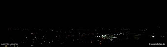 lohr-webcam-04-07-2014-03:30