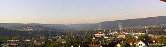 lohr-webcam-04-07-2014-06:40