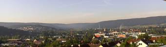 lohr-webcam-04-07-2014-07:00