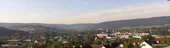 lohr-webcam-04-07-2014-07:30
