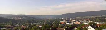 lohr-webcam-04-07-2014-07:40