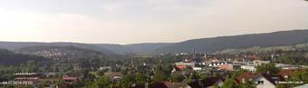lohr-webcam-04-07-2014-09:00