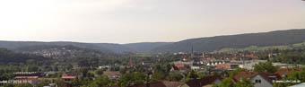 lohr-webcam-04-07-2014-10:10