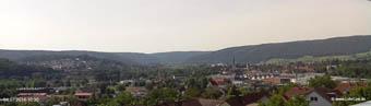 lohr-webcam-04-07-2014-10:30
