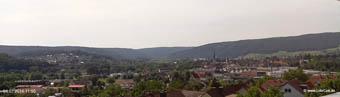 lohr-webcam-04-07-2014-11:00