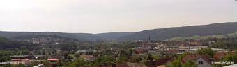 lohr-webcam-04-07-2014-11:20