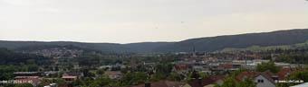 lohr-webcam-04-07-2014-11:40