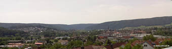 lohr-webcam-04-07-2014-11:50