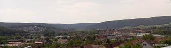lohr-webcam-04-07-2014-12:00