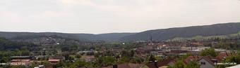 lohr-webcam-04-07-2014-12:20