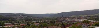 lohr-webcam-04-07-2014-12:40