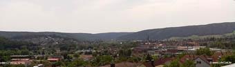 lohr-webcam-04-07-2014-12:50