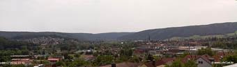 lohr-webcam-04-07-2014-13:10
