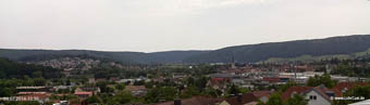 lohr-webcam-04-07-2014-13:30