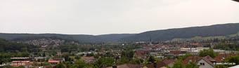 lohr-webcam-04-07-2014-13:40