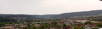 lohr-webcam-04-07-2014-13:50