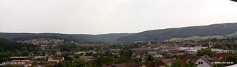 lohr-webcam-04-07-2014-15:40
