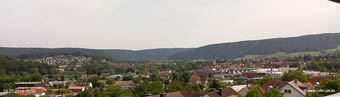 lohr-webcam-04-07-2014-15:50